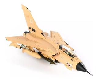 1/100 Diecast, Avión Panavia Tornado Ids, 1992