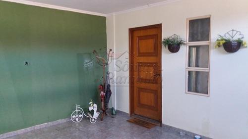 Casas - Ref: V18635