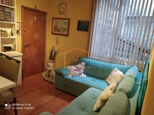 Apartamento, Venda, Casa Verde, Sao Paulo - 20761 - V-20761
