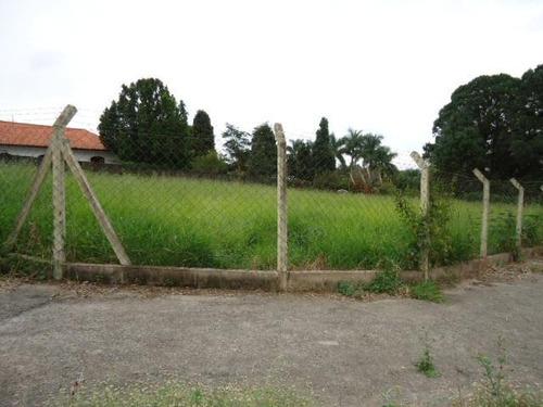 Terreno À Venda Em Estância Recreativa San Fernando - Te255392