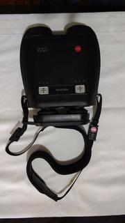 Binoculares Leica Genovid C/telemetro 7 X 42 Bd