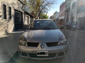 Renault Clio 2 Privilege 4pts