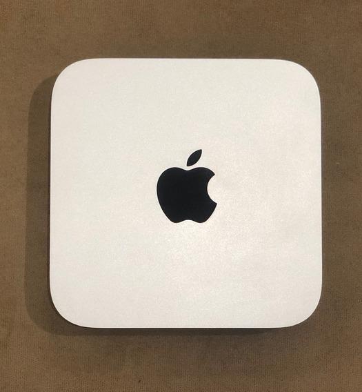 Mac Mini 2014, 8 Gb Ram, 1 Tb Hd, Core I5 2.6 Ghz