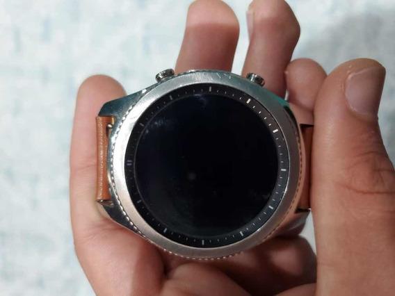 Samsun Galaxy Gear S3