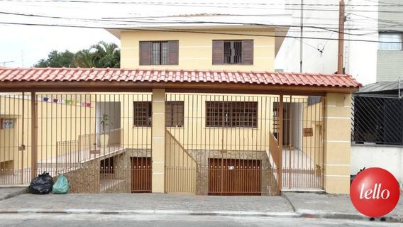 Casa - Ref: 17925
