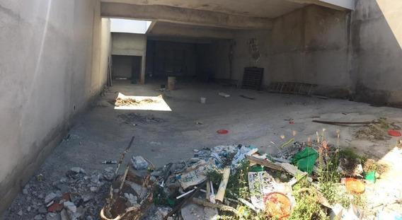 Salão Em Jardim Guaçu-mirim I, Mogi Guaçu/sp De 250m² Para Locação R$ 7.000,00/mes - Sl425850