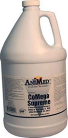 Animed Comega Supreme Gallon