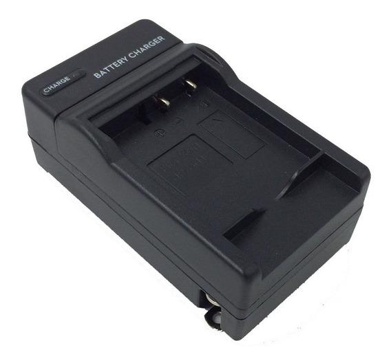 DSC-W730 Cámara Digital Cargador De Batería Para SONY DSC-W710 DSC-W800 CYBERSHO