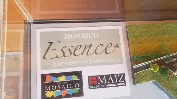 Terreno Para Venda, 319.0 M2, Rio Acima - Mogi Das Cruzes - 3503