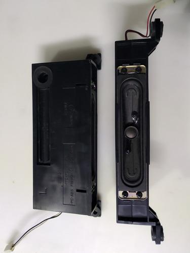 Imagen 1 de 1 de Bocinas Para Sharp Lc-80le844u.