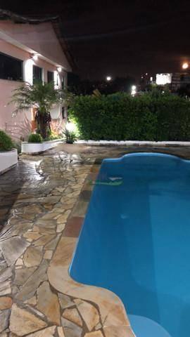 Imagem 1 de 11 de Chácara Com 3 Dormitórios À Venda, 1000 M² Por R$ 1.272.000,00 - Batistini - São Bernardo Do Campo/sp - Ch0421