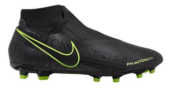 Deportivo Nike Hombre Ao3258007 Negro Talla 25 Al Cv19