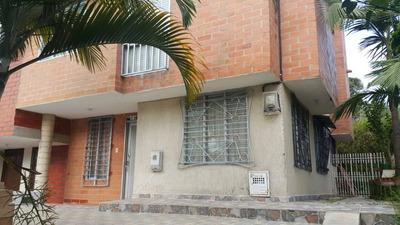 Se Vende Casa En La Aldea - Popayán