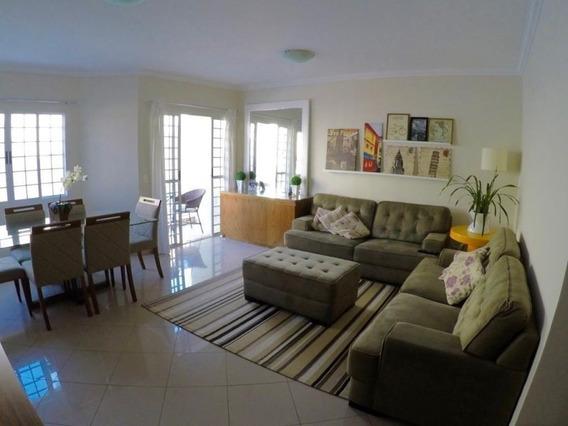 Casa Residencial À Venda, Lauzane Paulista, São Paulo. - Ca1376 - 33599458