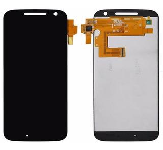 Modulo Moto G4 Play Xt1601.xt1602.xt1603