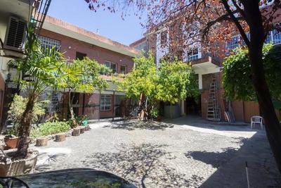 Casa En Parque Chacabuco
