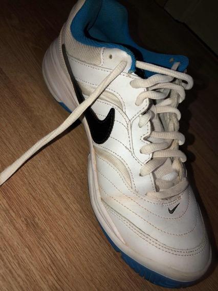 Tênis Nike Usado 3x