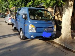 Hyundai Camion Hyundai H100 ...