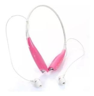 Auriculares Bluetooth Diseño Sport Running Ramos Mejia