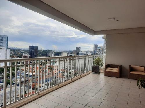 Imagem 1 de 20 de Sala Para Alugar, 42 M² Por R$ 2.500,00/mês - Pinheiros - São Paulo/sp - Sa0268
