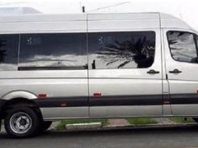 Van Sprinter 515 C/divida