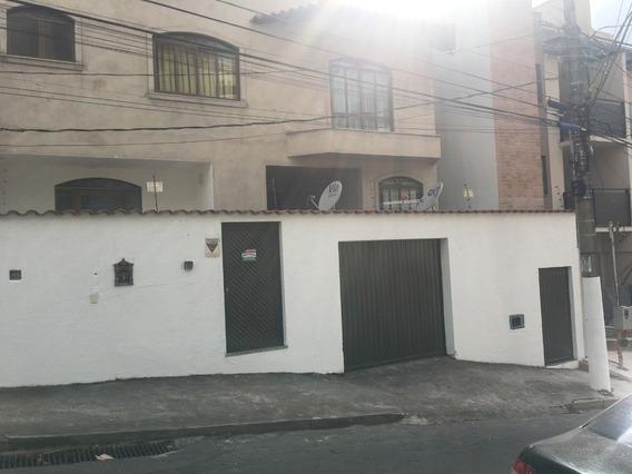 Casa Bairu 6 Quartos