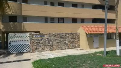 Se Vende Apartamento A Precio De Remate Mediterraneo