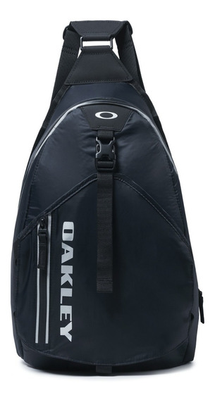 Oakley Mochila Utility Bag Urban Commuter Collection