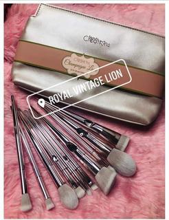 Kit De Brochas Beauty Creations ¿ ¿¿