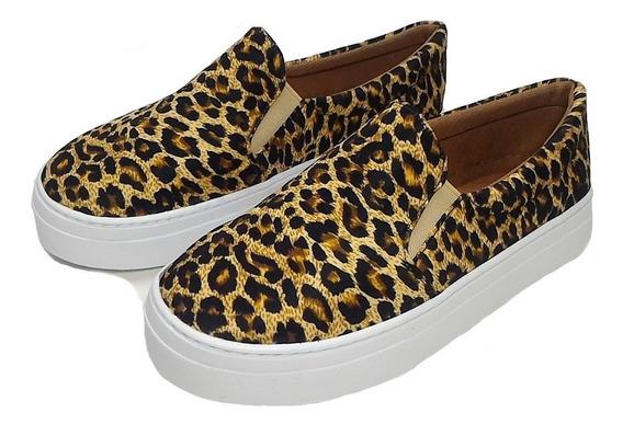 Sapatos Femininos Numeração Pequena Tênis Meninas Alpargatas