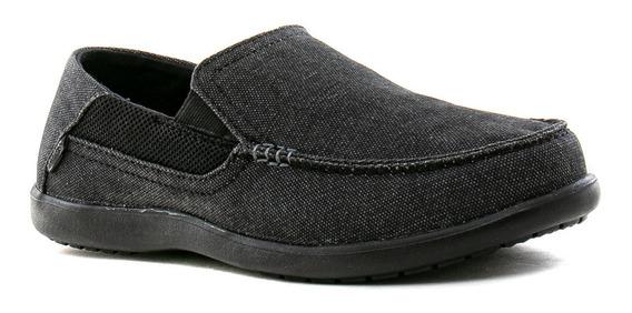 Zapatos Santa Cruz 2 Luxe Crocs Team Sport Tienda Oficial