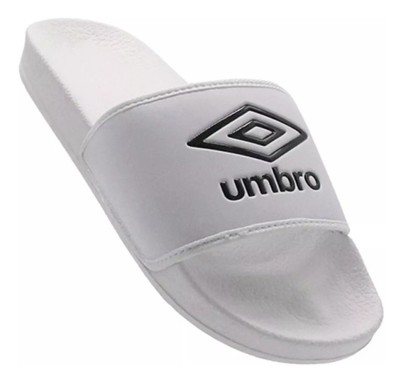 Umbro Chinela Locker
