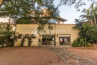 Loja - Chacara Das Pedras - Ref: 262892 - V-262892