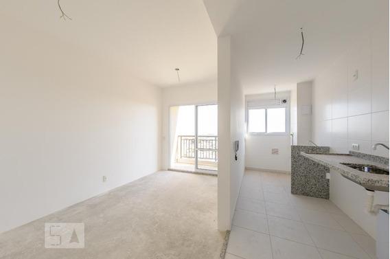 Apartamento Para Aluguel - Jardim Chapadão, 2 Quartos, 58 - 893116249