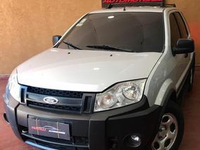 Ford Ecosport 2.0 My10 Xls 4x2