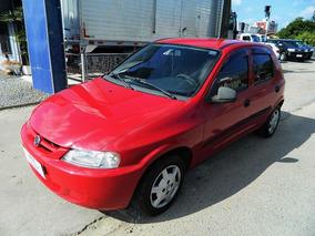 Chevrolet Celta 1.0 2006