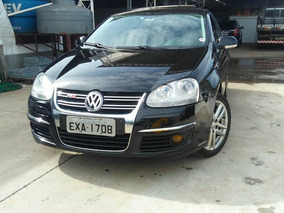 Volkswagen Jetta 2.5 4p 2010
