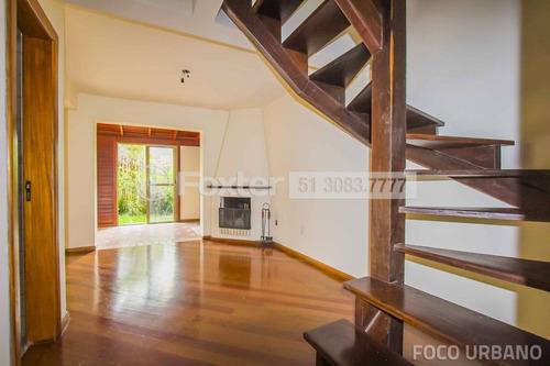Imagem 1 de 26 de Casa Em Condomínio, 3 Dormitórios, 150 M², Jardim Sabará - 5388