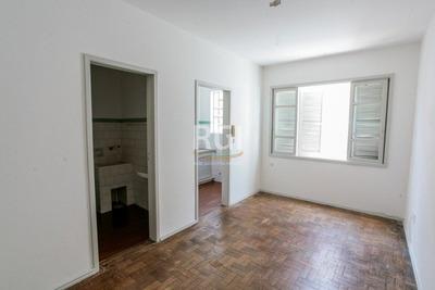 Apartamento Jk Em Floresta - Cs36007459