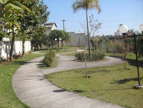 Natura Park 2 Dormitórios - Ap2-1068