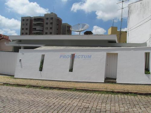 Casa À Venda Em Vila Martina - Ca237481
