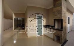 Ref.: Ca14008, Casa Condominio, S J Do Rio Preto - Sp, Cond. Ideal Life