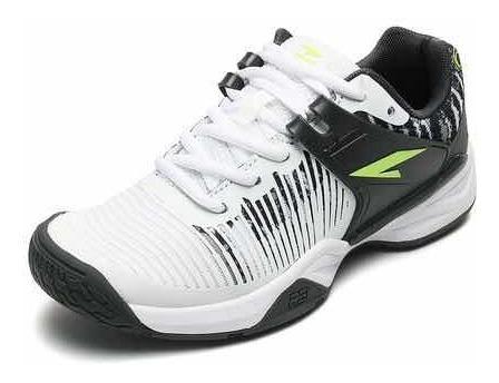 Zapatos De Tenis Rs21 Mixtour Men Tennis