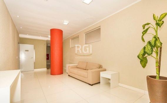 Apartamento Santanar Porto Alegre - 5584