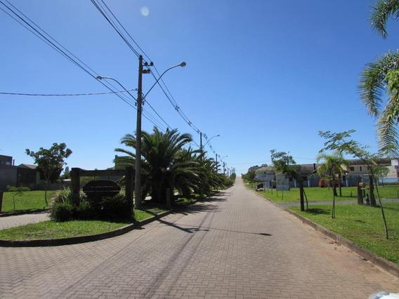 Terreno Residencial À Venda, Reserva Do Arvoredo, Gravataí - Te0947. - Te0947