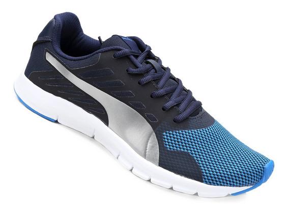 Tênis Puma Flexracer D Bdp - Training, Running