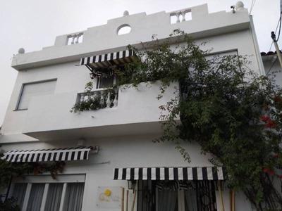 Edificios En Block Venta Punta Mogotes