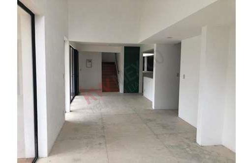 Casa En Venta, Cuernavaca, Morelos, Nueva, En Privada Con Vigilancia.