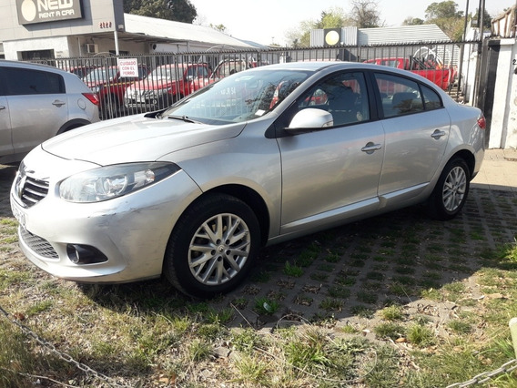 Renault Automatico Full