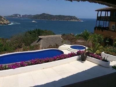 Venta Departamento Acapulco, Guerrero